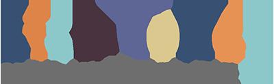 Lisa Tolley Artist and Illustrator Logo